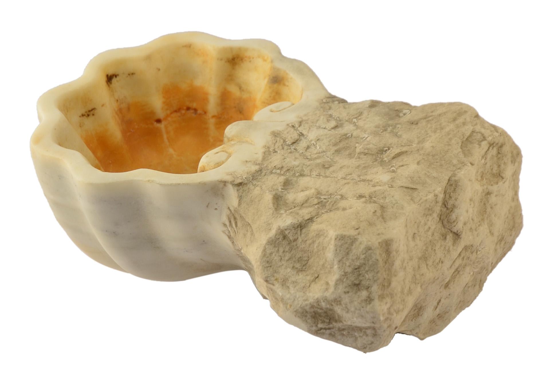 Buy Marble Tray Storage Stylish Crafted 17457684 | Italy2Us.com