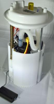 Pompa alimentazione Fiat Punto 1300 multijet