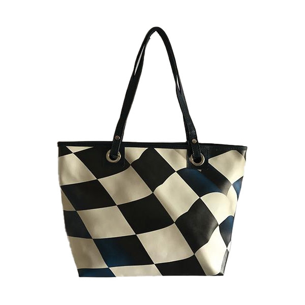 Borsa Shopper Trendy Merinda