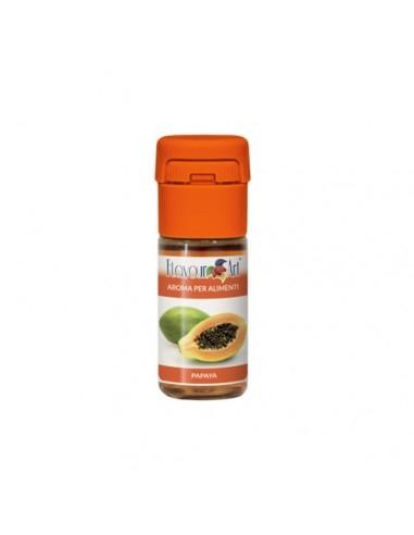 Papaya Aroma concentrato - Flavourart
