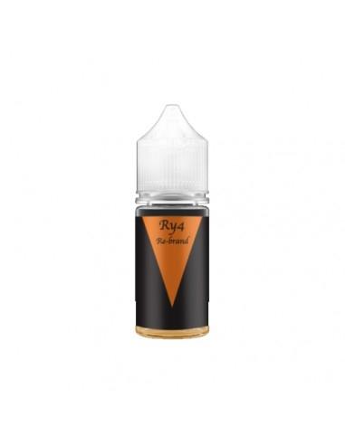 RY4 Aroma scomposto - Suprem-e