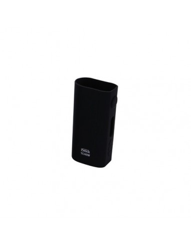 Cover iStick TC40W - Eleaf
