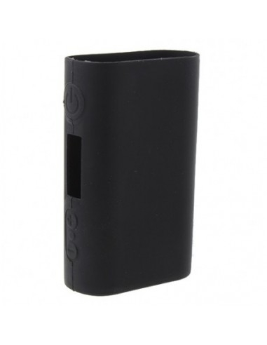 Cover iStick Power - Eleaf