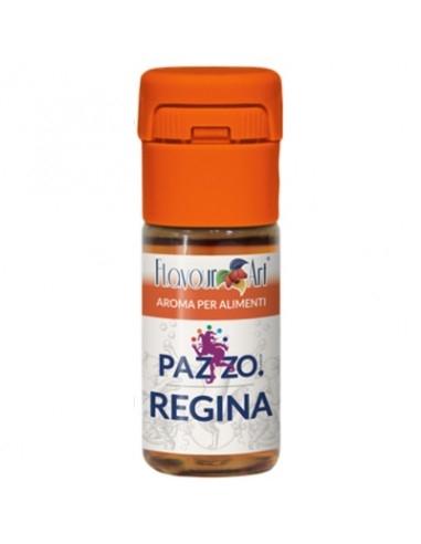 Pazzo Regina Aroma concentrato - FlavourArt
