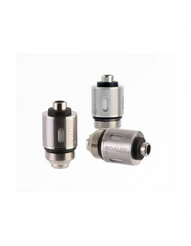C14-G14-S14-Q14-Q16 Resistenza bottom Coil