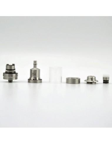 Kayfun 5 Mini + MTL Kit - Eycotech