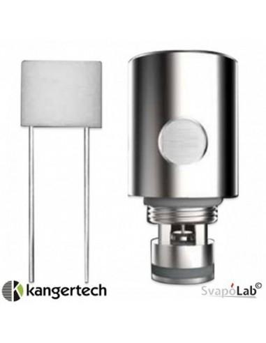 KangerTech Resistenza Ceramic Coil