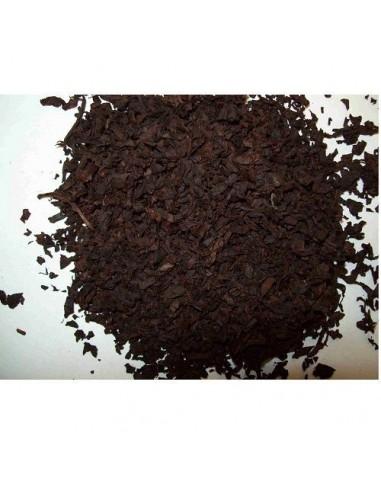 Cortese (I Macerati) Aroma concentrato - Svapoquadrato