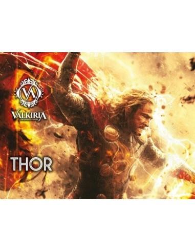 Thor Aroma concentrato - Valkiria