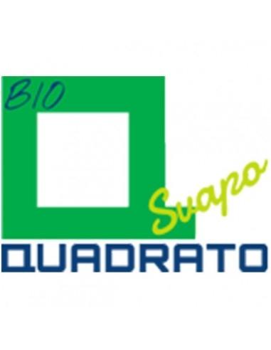 Base Neutra Svapo Quadrato 50ML