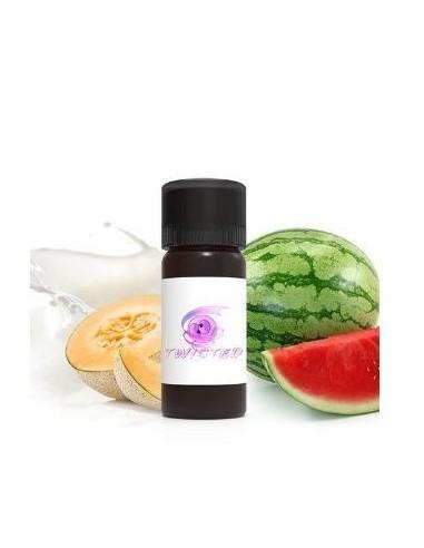 Creamy Melon Aroma concentrato - Twisted