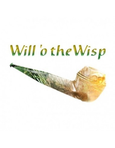 Will'o the Whisp