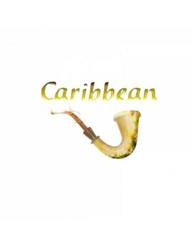 Caribbean Aroma concentrato - Azhad's Elixir