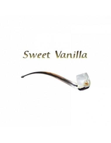 Sweet Vanilla Aroma concentrato - Azhad's Elixir