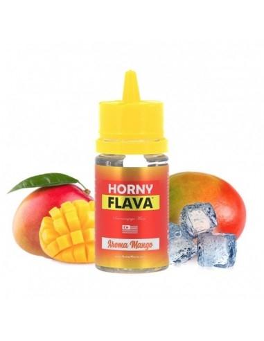 Horny Mango Aroma scomposto - Flava