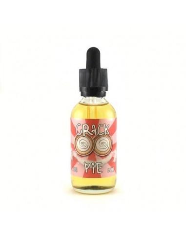 Crack Pie Aroma scomposto - Ejuice Depo