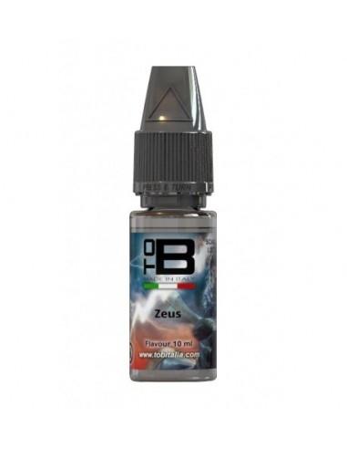 Aroma Zeus - ToB