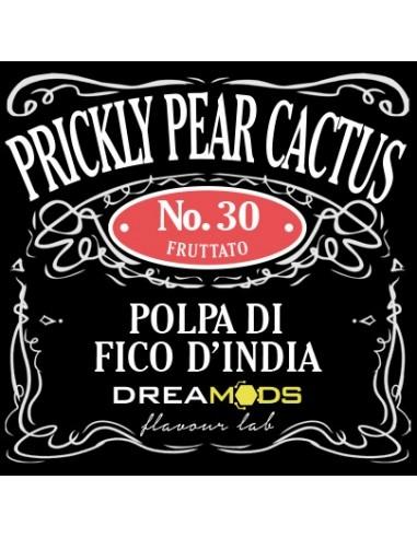 Aroma Dreamods Prickly Pear Cactus No.30