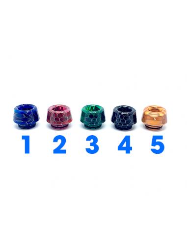 Drip Tip 810 - V3