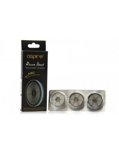 Aspire - Revvo Boost Coil ARC