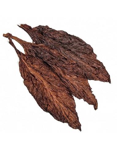 Aroma 7 foglie - DeOro