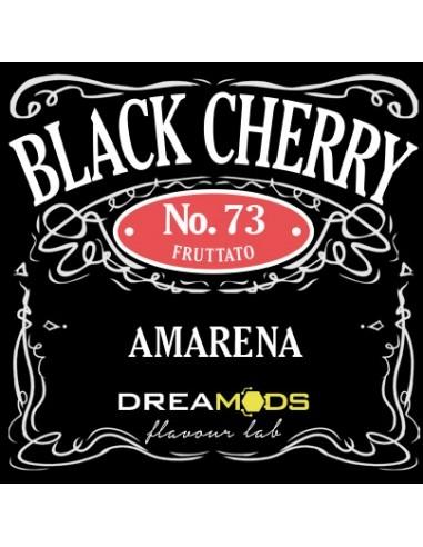 Aroma Dreamods Black Cherry No.73