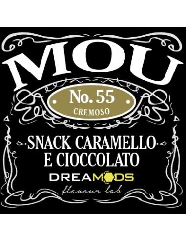 Aroma Dreamods Mou No.55