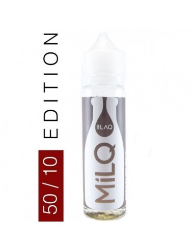 MILQ - Chocolate Milk