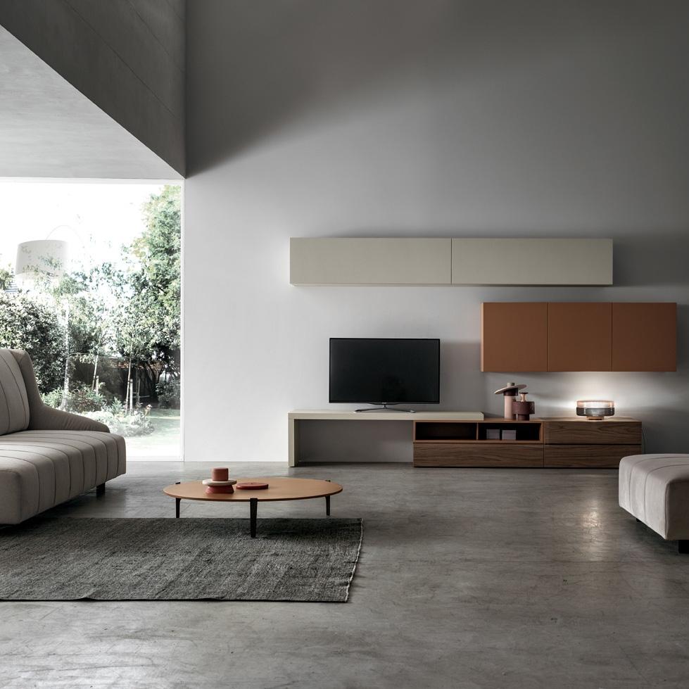 divani, poltrone,complementi,librerie, pareti attrezzate, consolle, tavoli e sedie