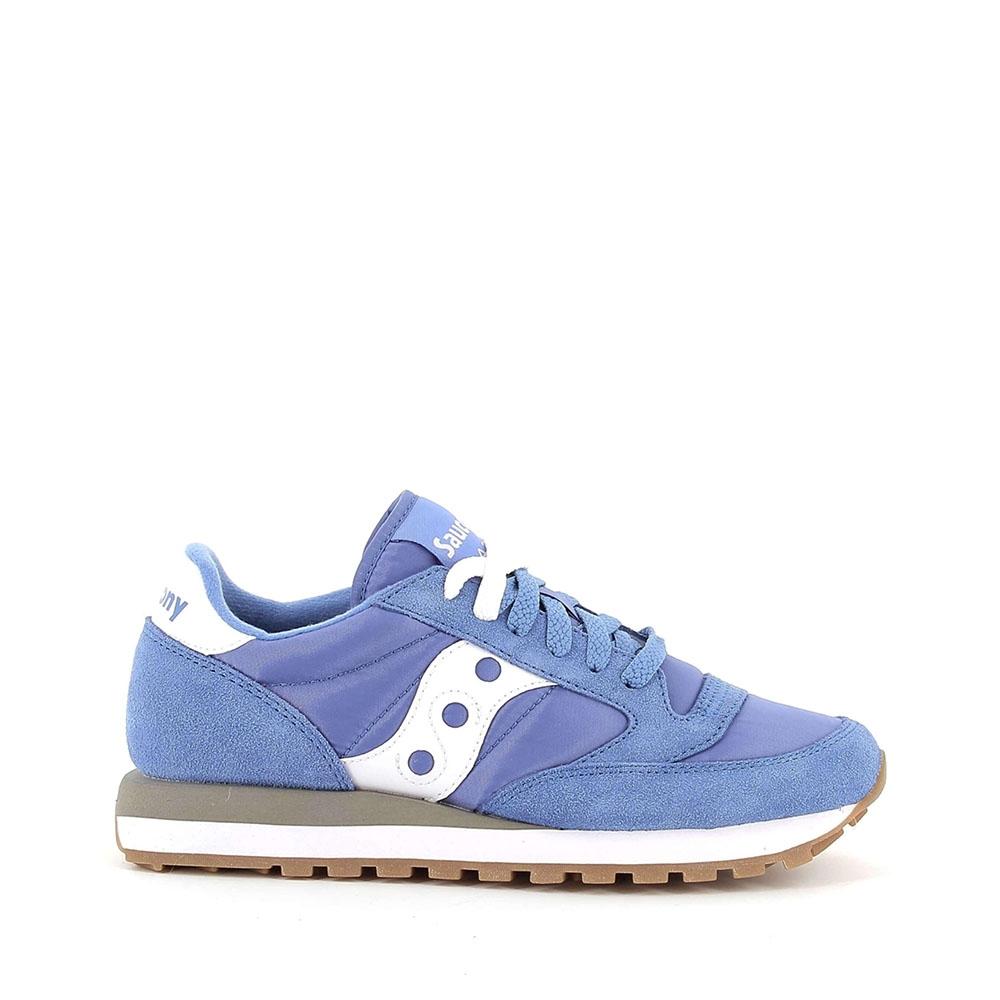 SAUCONY 1044-442-W-BLUE