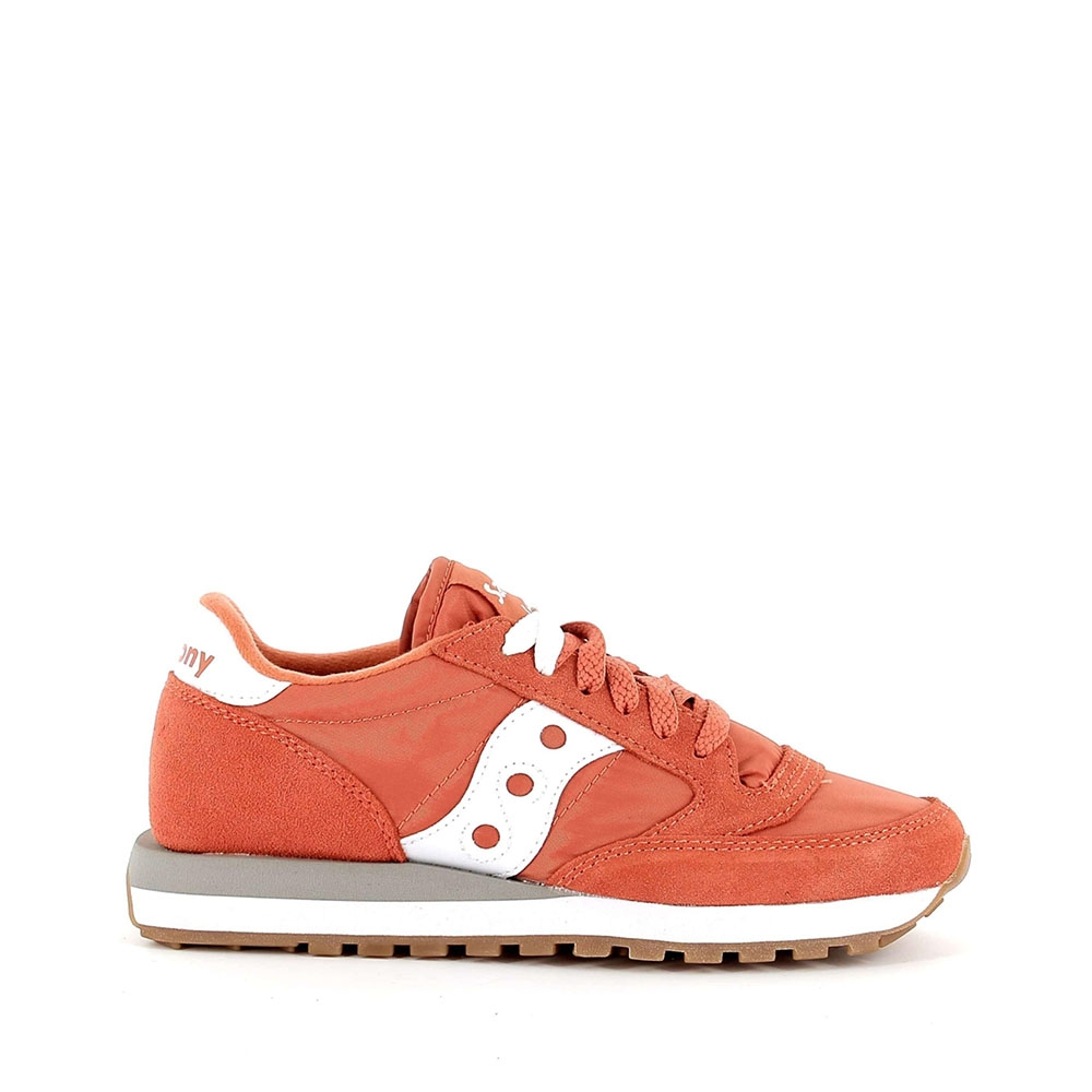 SAUCONY 1044-441-W-RED