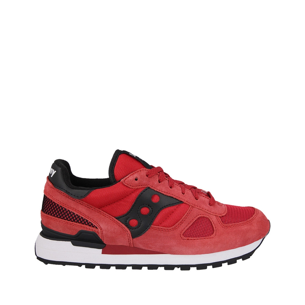 SAUCONY SHADOWN S2108-599