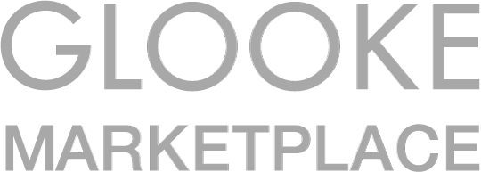 Logo Glooke