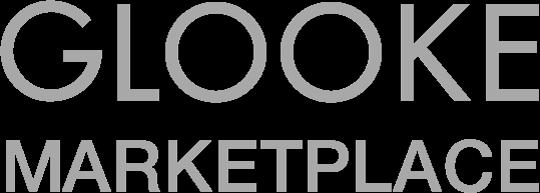 Logo Glooke