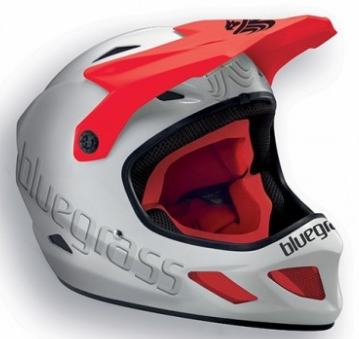 Casco Bluegrass Explicit