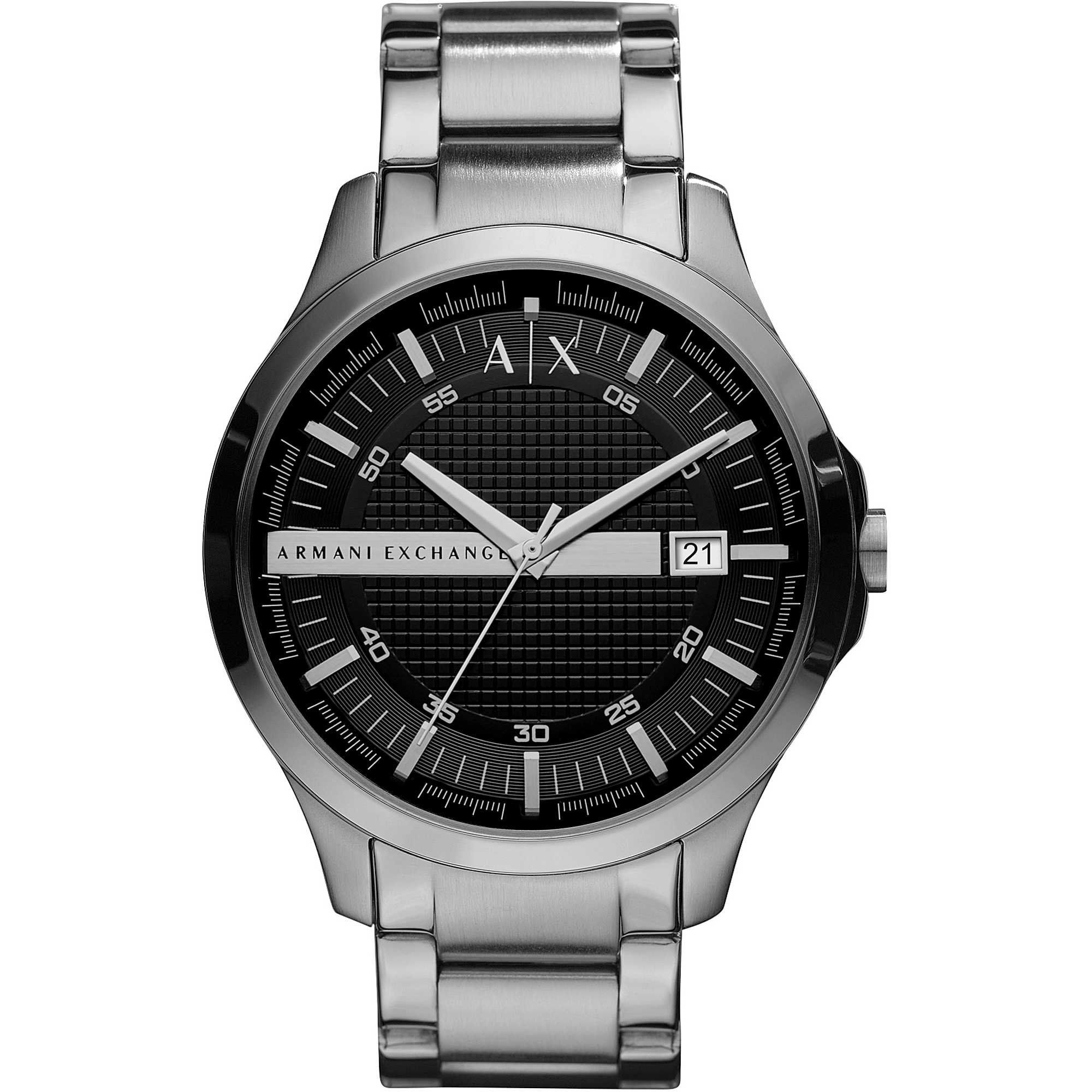 ARMANI EXCHANGE-Orologio da uomo