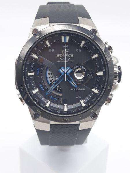Orologio uomo Casio Edifice EQW-A1000B-1aer solare vendita on line | BRUNI OROLOGERIA