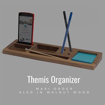 Themis Organizer