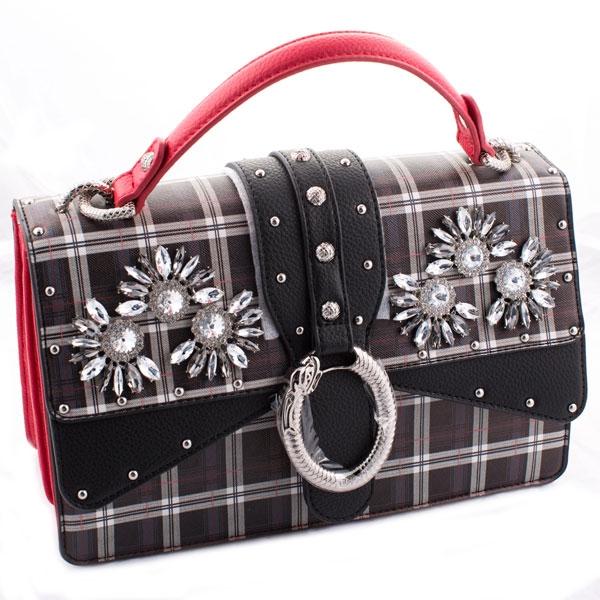 handbag Liu Jo