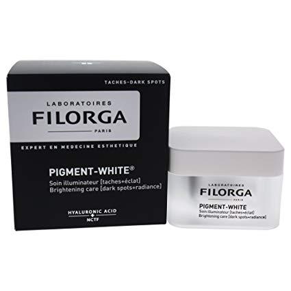 Filorga Pigment White soin illuminateur