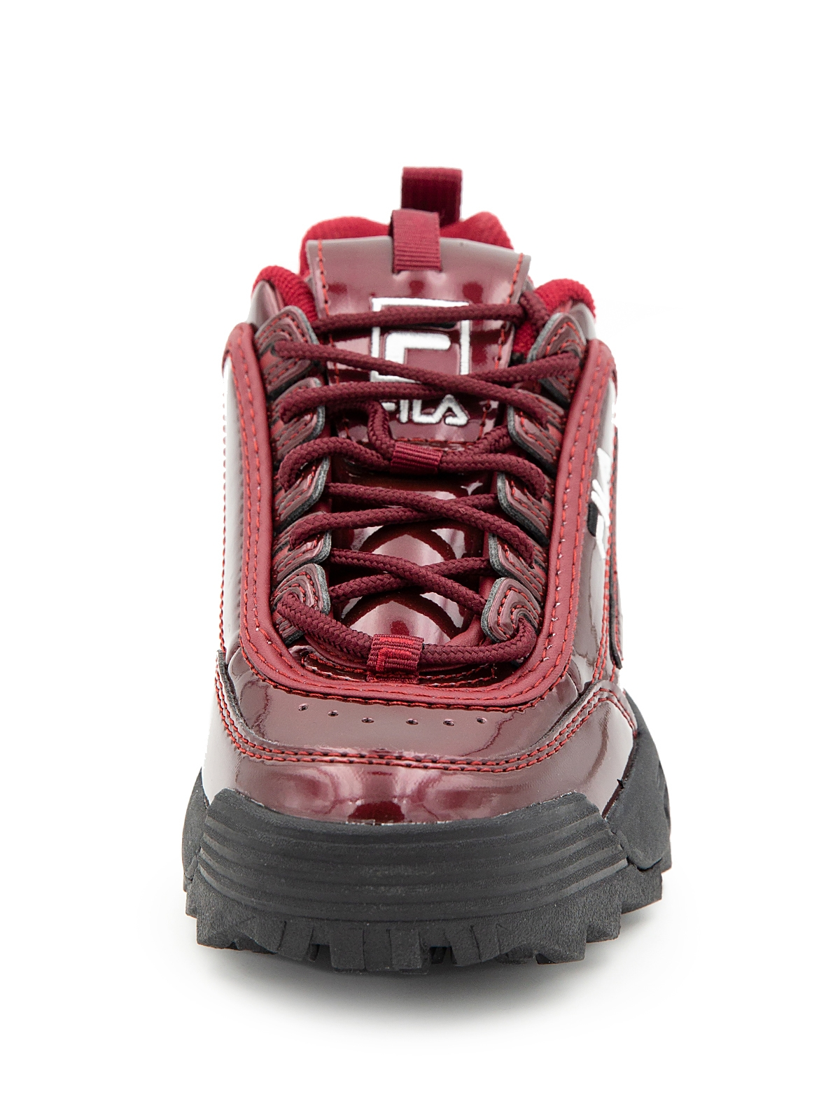 Fila Scarpa Disruptor M Low 1010441