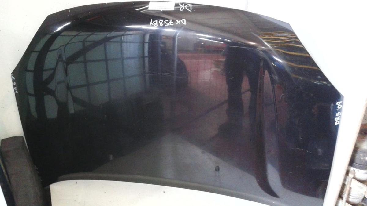 Cofano anteriore usato originale DR5 serie dal 2007>