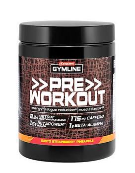 PreWorkout Enervit Gymline 313 g