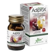Adiprox advanced Aboca 50 capsule
