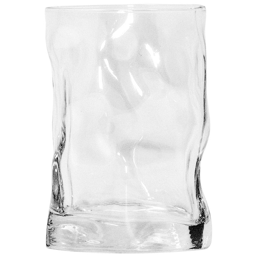 Bicchiere Sorgente Bormioli 30 cl (24PZ)