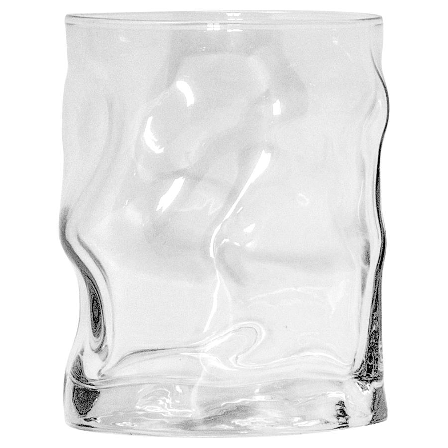 Bicchiere Sorgente Bormioli 42 cl