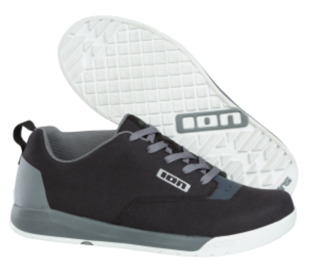 Scarpe ION Shoe Raid