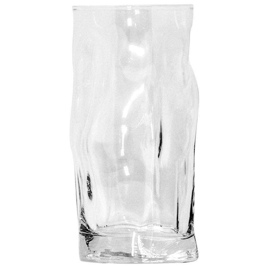 Bicchiere Sorgente Bormioli 45 cl (24PZ)