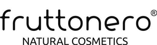 Fruttonero Natural Cosmetics