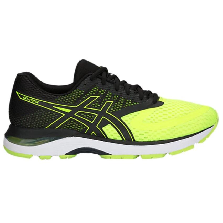 scarpe asics gel pulse 6